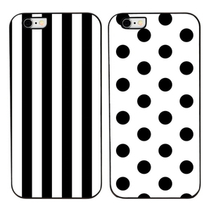 CHAJI MODAN(2TYPE) BLACK CASE
